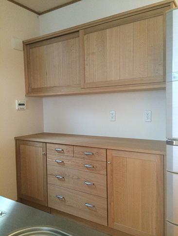 ファイル 家具4