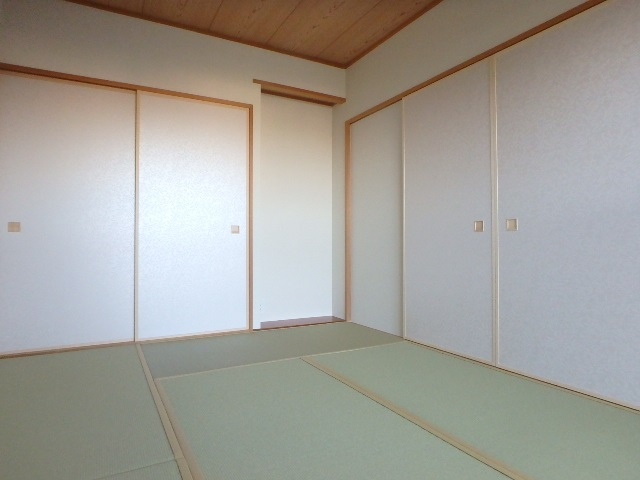 ジューテックホーム ウェルリフォーム 和室リフォーム 畳交換 襖交換 横浜 東京 神奈川