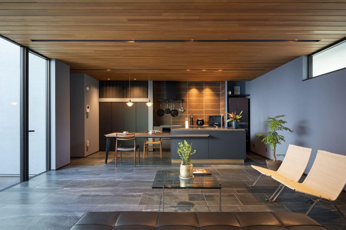 ジューテックホーム ウェルダンノーブルハウス ウェルリフォーム 横浜 東京 神奈川 注文住宅 リフォーム