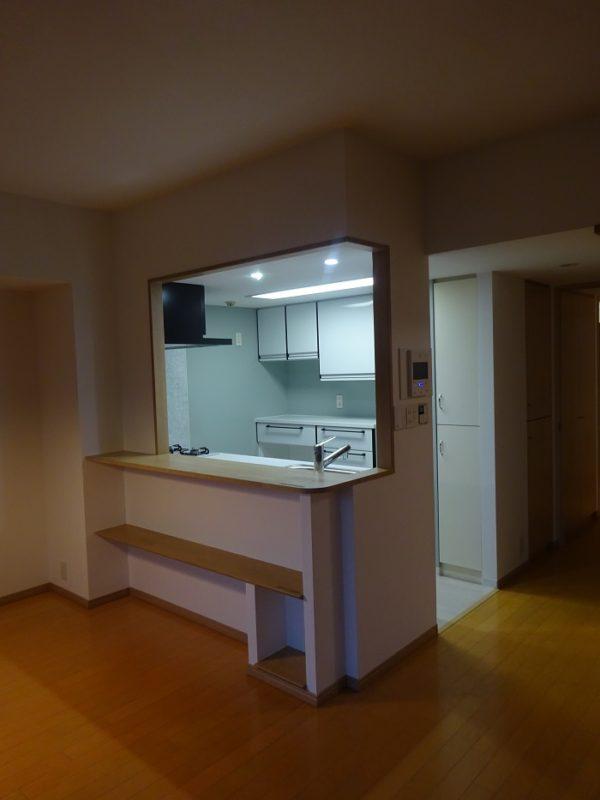 ジューテックホーム ウェルリフォーム タカラスタンダード トレーシア 横浜 神奈川 東京 都筑 港北